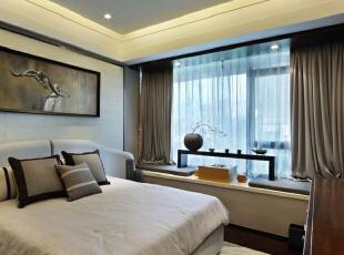 2016年最流行的飘窗设计,广州的你知道吗?
