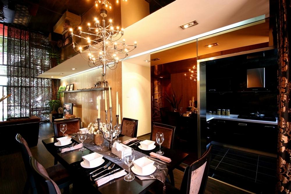 餐厅第4图片