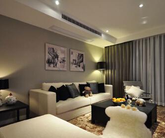 兰亭盛荟3室2厅12...