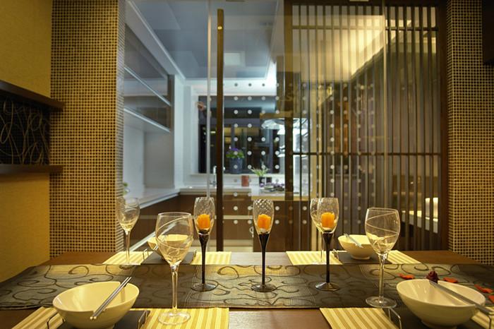 餐厅第2图片