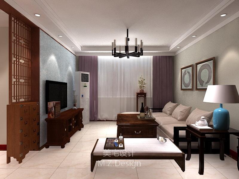 客厅第6图片