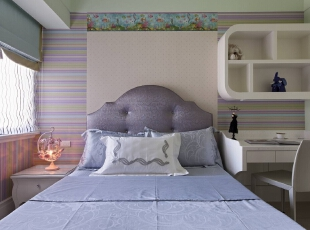 领秀翡翠山室厅平米混搭风格
