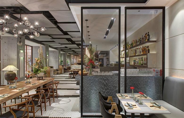 餐厅第5图片