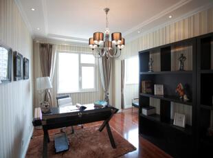 金色漫香林室厅平米混搭风格