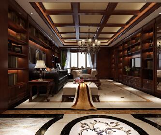 世纪城 3室1厅146...