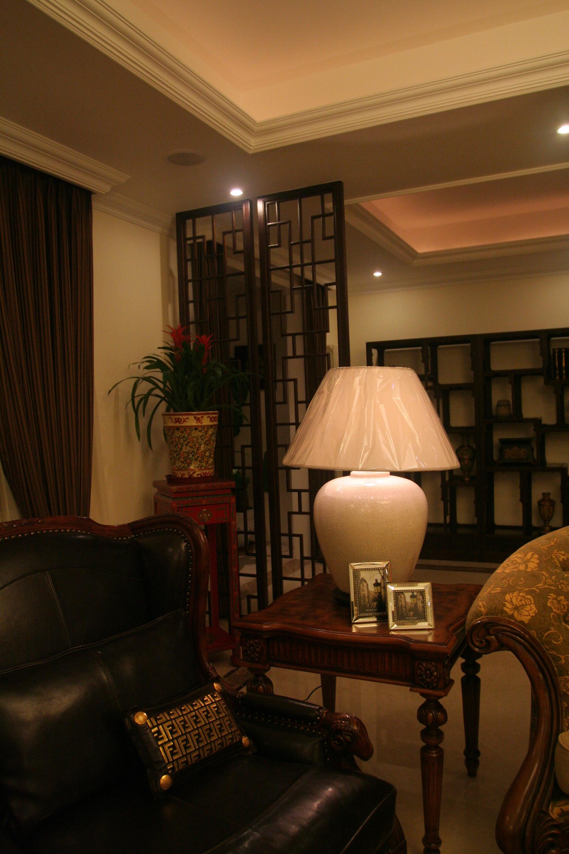 书房第3图片