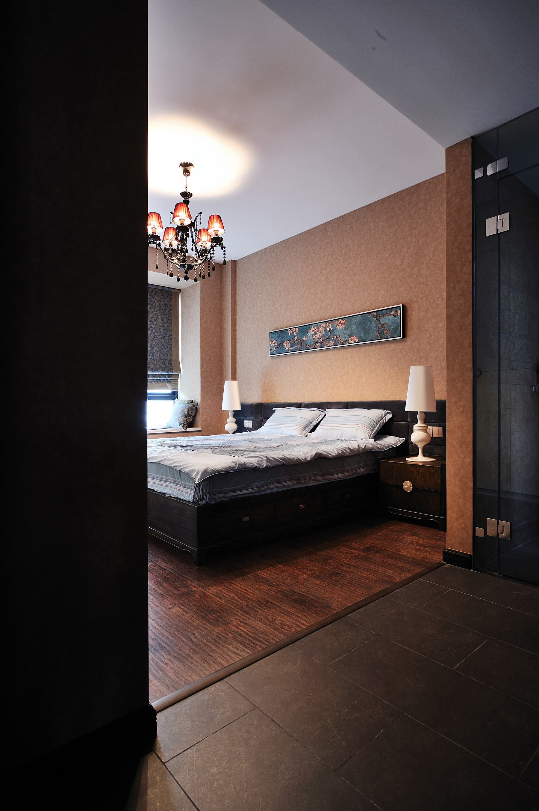 卧室第2图片