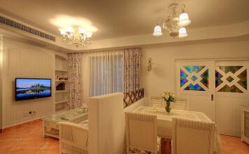 金沙半岛3室2厅14...
