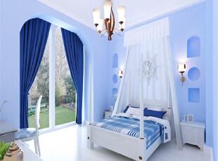 空间:深浅多变的小壁龛为造型丰富出来的绘制感,亮点蓝色的搭配很好matlab的带来变幻滤波器图片