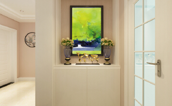 圣水苑小区2室2厅1...