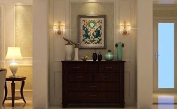 海尔绿城锦兰园3室2...