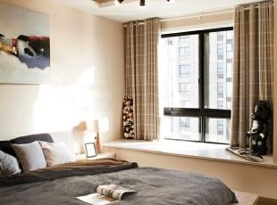 家居灯饰选择 装饰风水暗藏玄机你造了吗