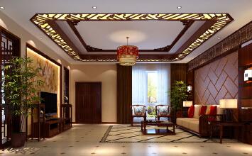 江南山水5室3厅32...