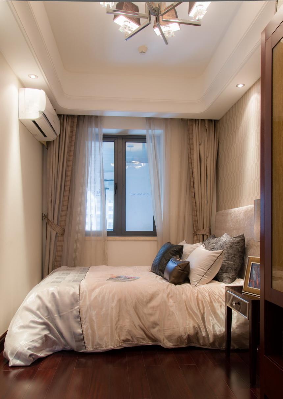 卧室第11图片