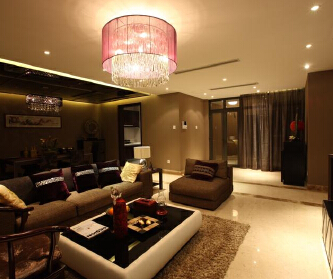 云山国际3室2厅13...