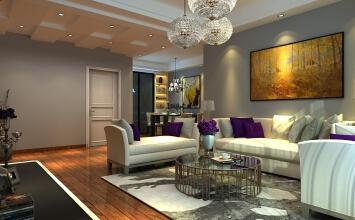 圣水苑小区3室2厅1...