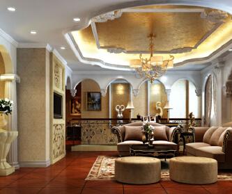 龙湖香堤溪苑6室3厅...