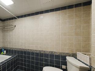 卫生间装修4大注意事项,你知道吗?