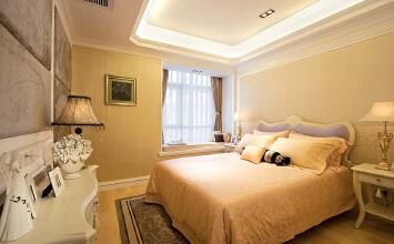 保利紫金山4室3厅1...