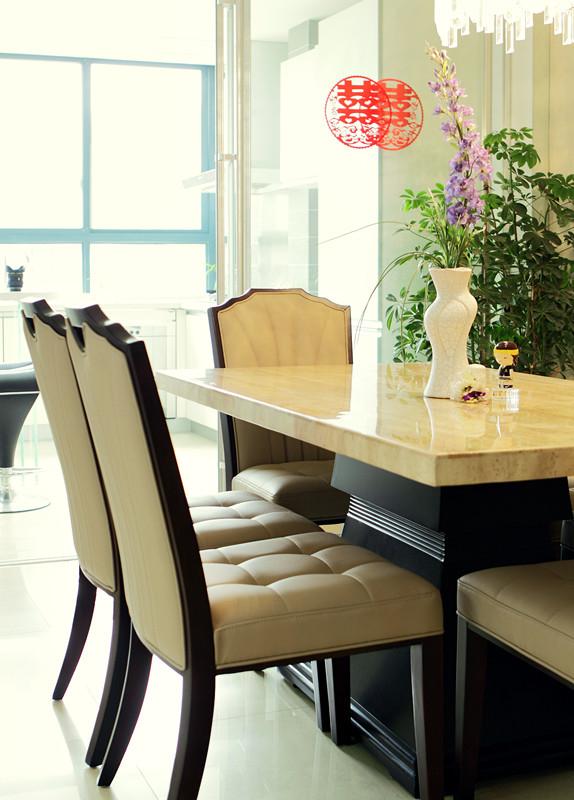 餐厅第6图片