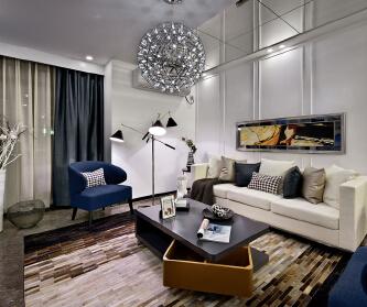 伟星银湖时代3室2厅12...
