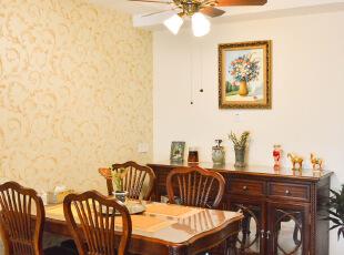 餐厅 餐桌 家居 家具 起居室 设计 装修 桌 桌椅 桌子 1920_2877 竖版图片