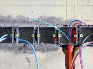 卫生间水电改造,这6项一定要注意