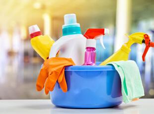 不锈钢门怎么清洗?7种污垢清洁方式让门焕然一新