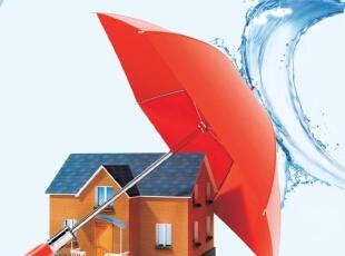 屋面防水工程怎么做?需从两个方面把握好