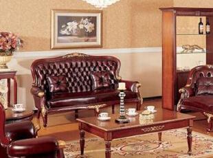 红木家具保养六大技巧,让红木家具更耐用!