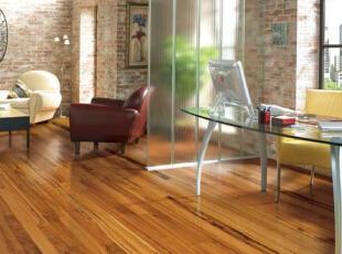 什么是复合木地板?有哪些优缺点?