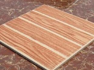 仿木瓷砖介绍,新型主材性能更佳!