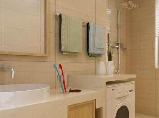 瓷砖尺寸全解释,墙砖地砖卫生间都有!