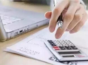 精装修预算要怎么做?精装修预算表制作方法