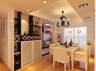 130平米的房子装修要多少钱?130平三房装修预算表