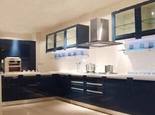 厨房吊柜设计,这些尺寸很重要!