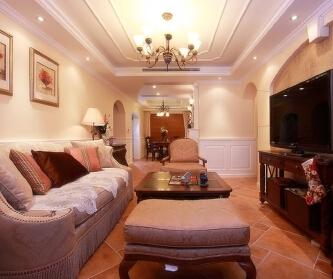 银桥湾2室2厅93平...