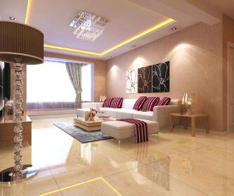 国鑫西城锦湖3室2厅...