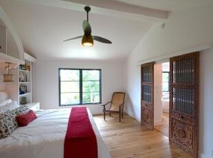 90平米装修费用要多少?90平米的房子装修要多少钱