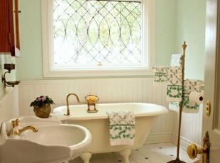 家庭装修 家居如何防潮防渗水?