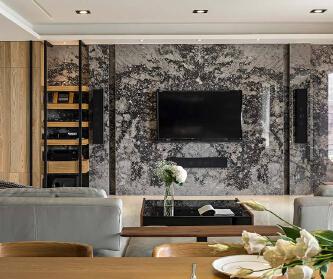郑州专业别墅设计工作室-...