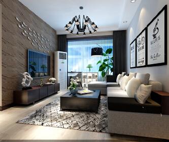  未來單身公寓 時尚 共...