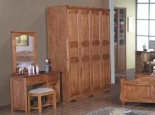 衣柜是定制好还是请木工师傅做好,听听多年木工师傅怎么说的!