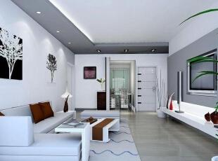最全吊顶设计方式,你家适合哪一种?