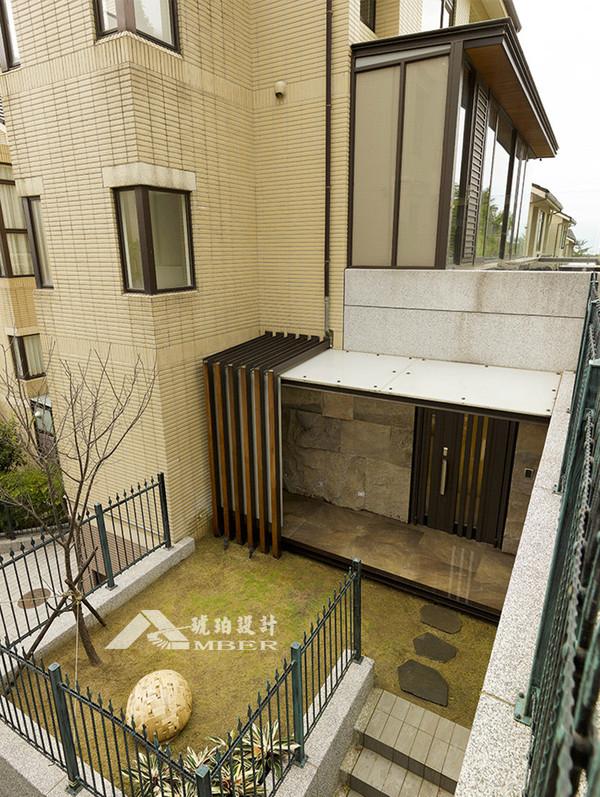 阳台第4图片