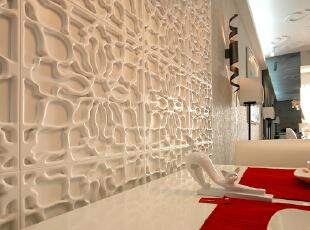 婚房设计你想到了吗