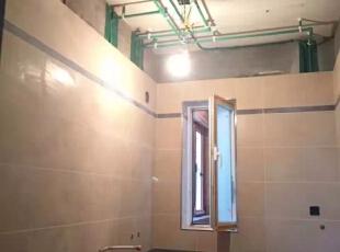 装修房子,水电改造是重头戏,千万别忽视