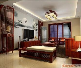 金领世家3室2厅135平...