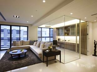 【西安高度国际】日本在建筑方面还是小有成就的,推荐一套140
