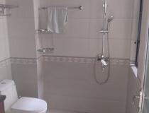 天一家园2室1厅88平米现代风格
